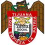 Tijuana Travelucion