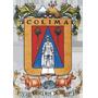 Colima Travelucion