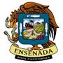 Ensenada Travelucion
