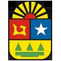 Quintana Roo Travelucion