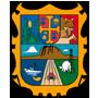 Tamaulipas Travelucion