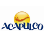 Acapulco Travelucion