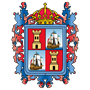 Campeche Travelucion