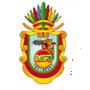 Guerrero Travelucion