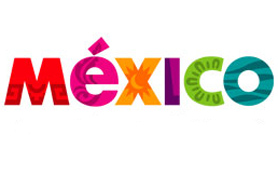Mexico Travelucion