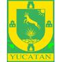 Yucatan Travelucion